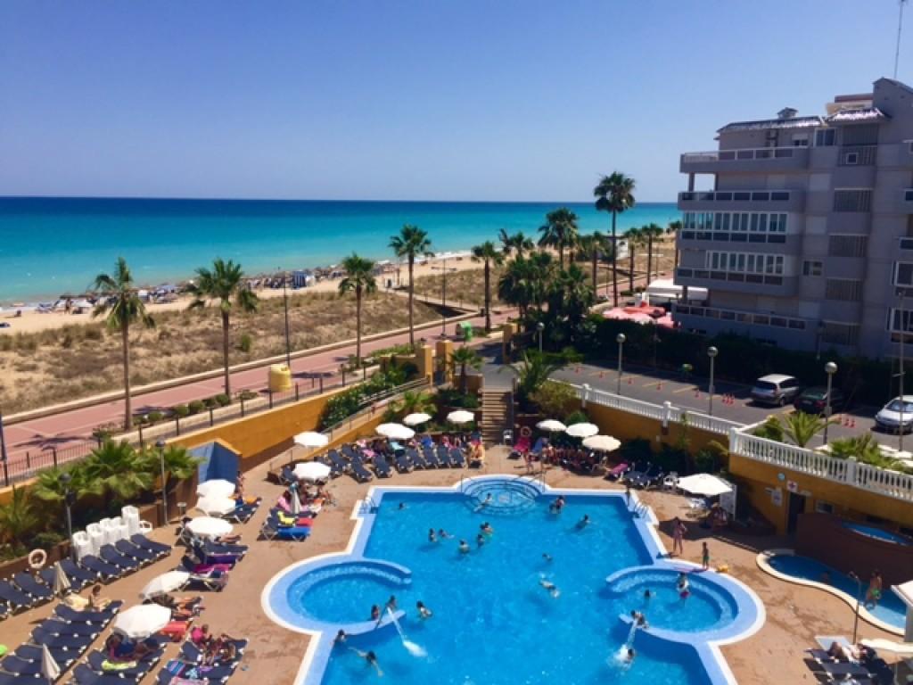 gran-hotel-peñiscola_Hq11V