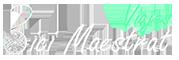Logo_ViajesBiciMaestrat