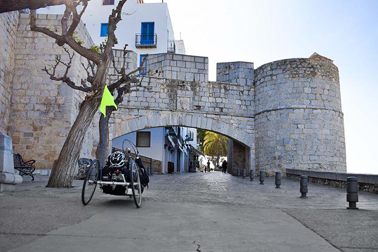 viajes-bicimaestrart-handbike