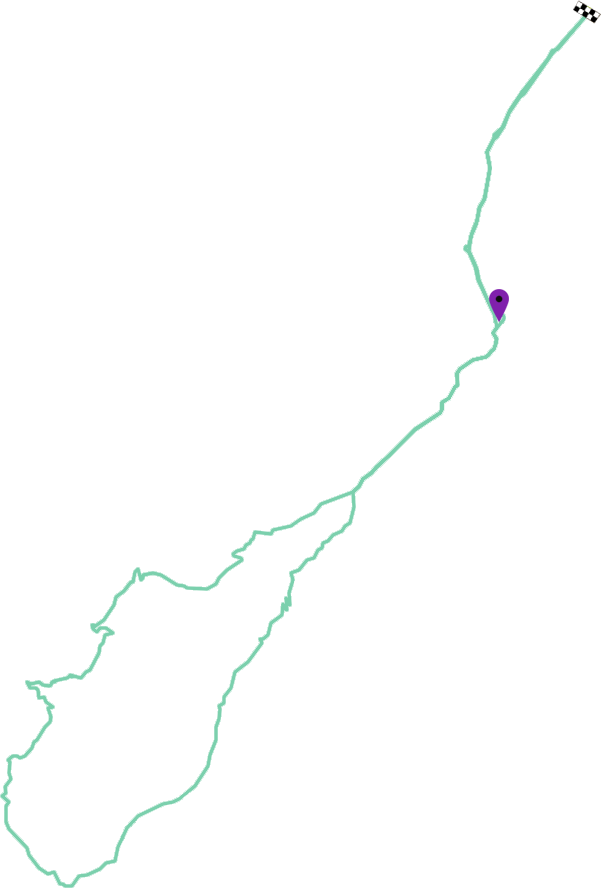 viajes-bicimaestrat-Ruta-Parque-Natural-de-la-Sierra-de-Irta
