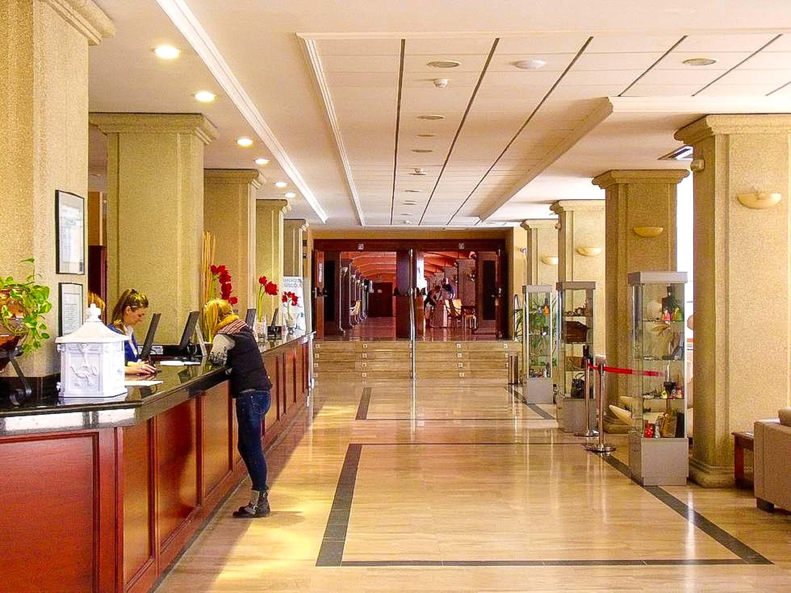 gran-hotel-peniscola-2