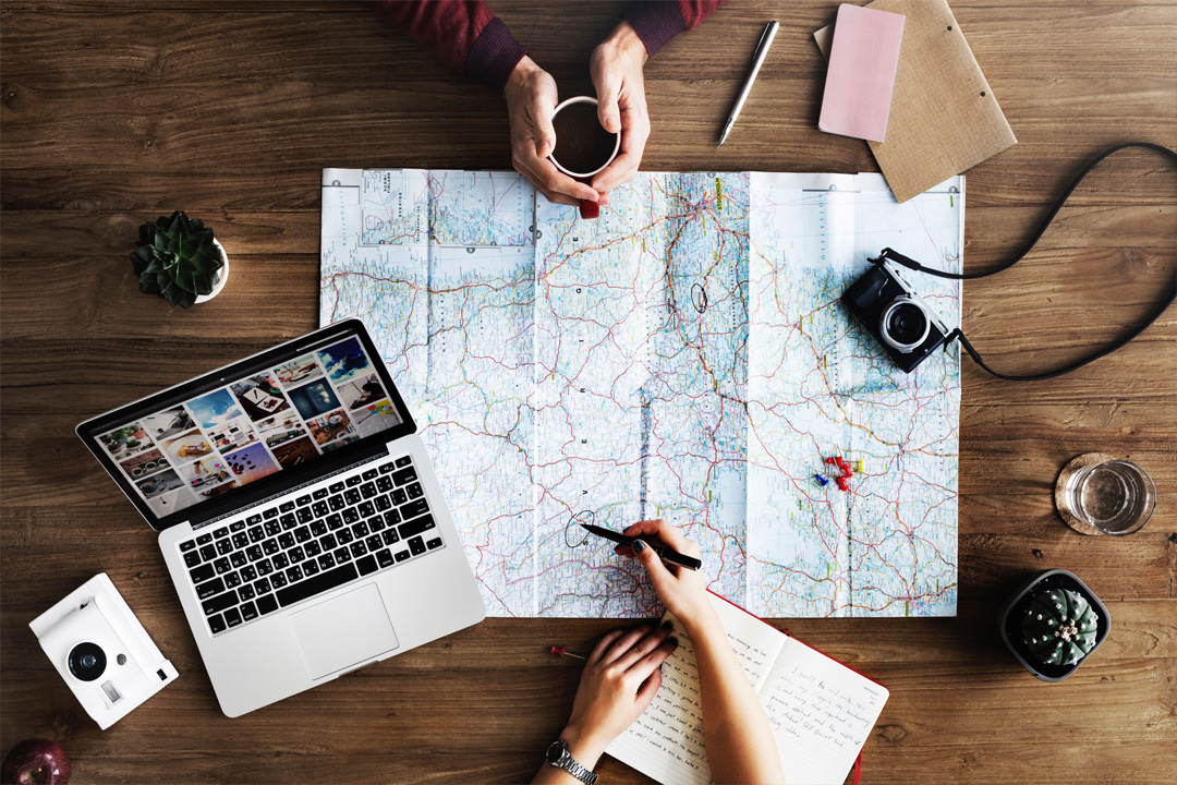 slider-agente-de-viajes-bicimaestrat-cicloturismo_quienes-somos1