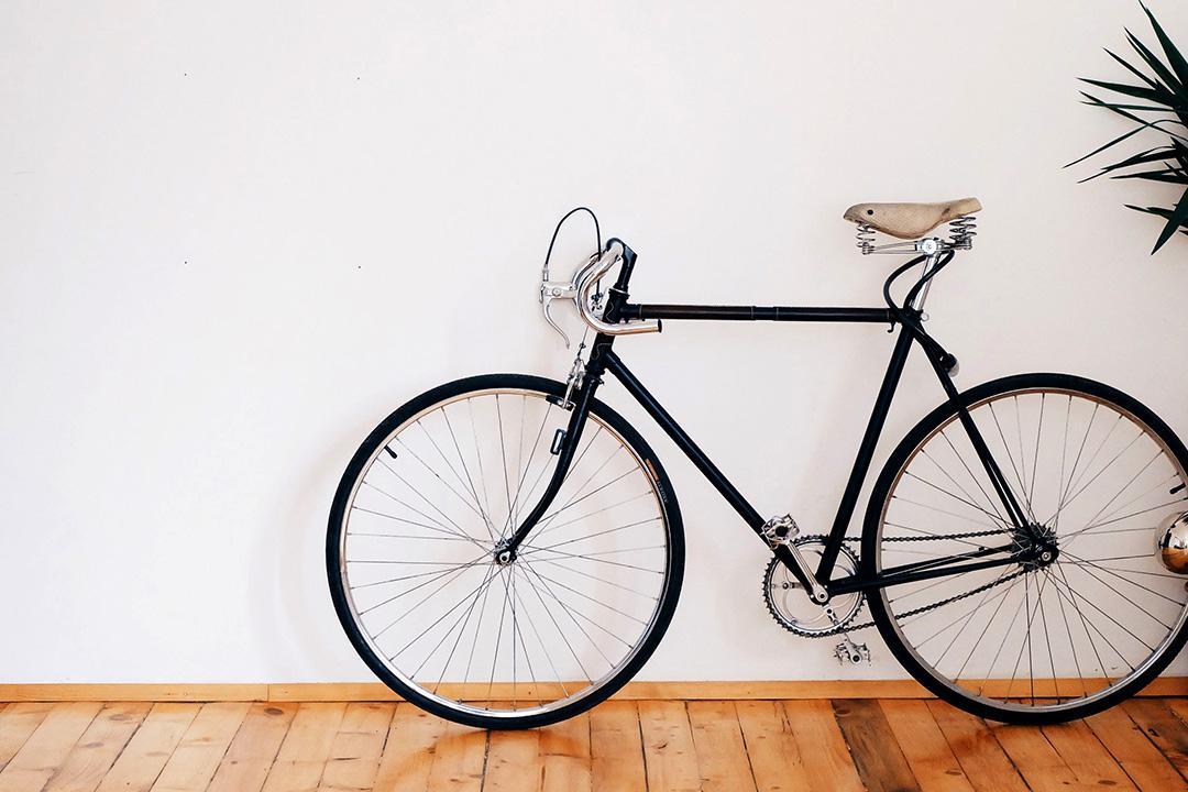 slider-agente-de-viajes-bicimaestrat-cicloturismo_quienes-somos2