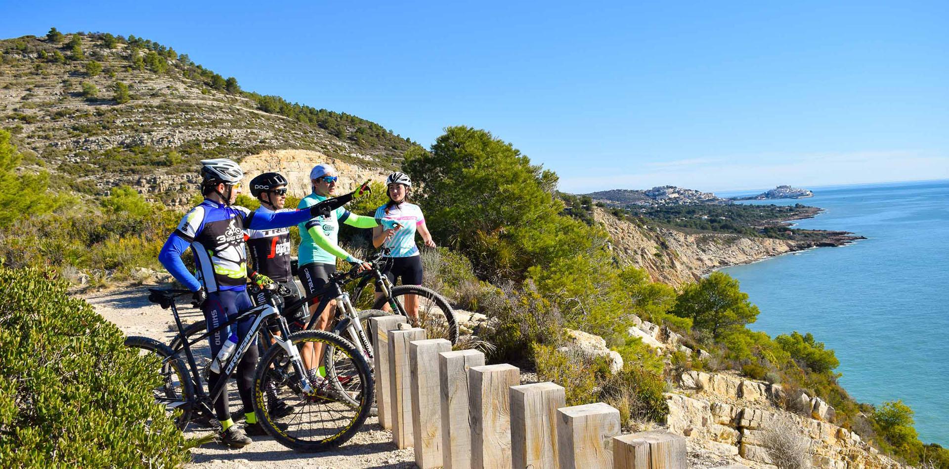 Viajes-Bicimaestrat-Cicloturismo-CycloTours-Peniscola-Benicarlo-Vinaros