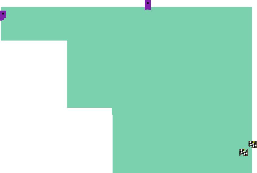viajes-bicimaestrat-Ruta-Cervera-y-Ermita-de-Calig