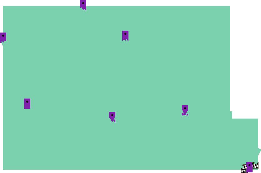 viajes-bicimaestrat-Ruta-de-Los-Olivos-Milenarios