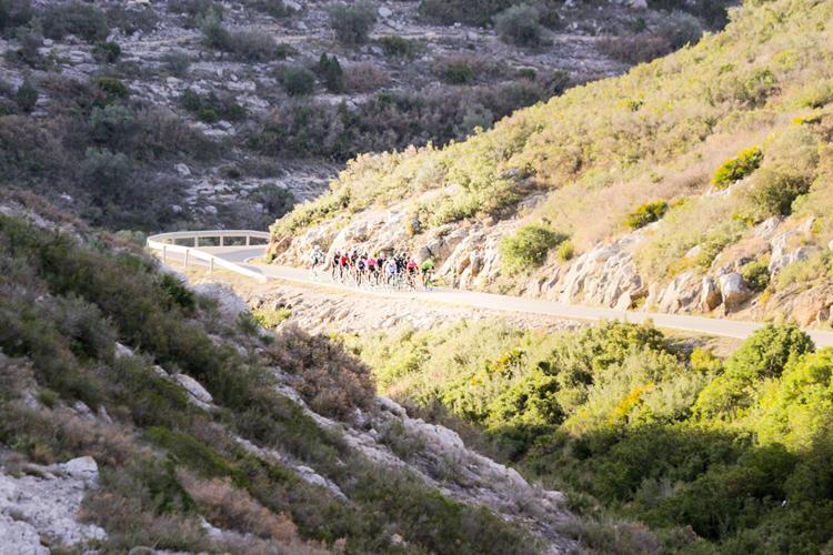 ruta-el-remei-puerto-de-las-brujas-stage-septiembre-bicimaestrat