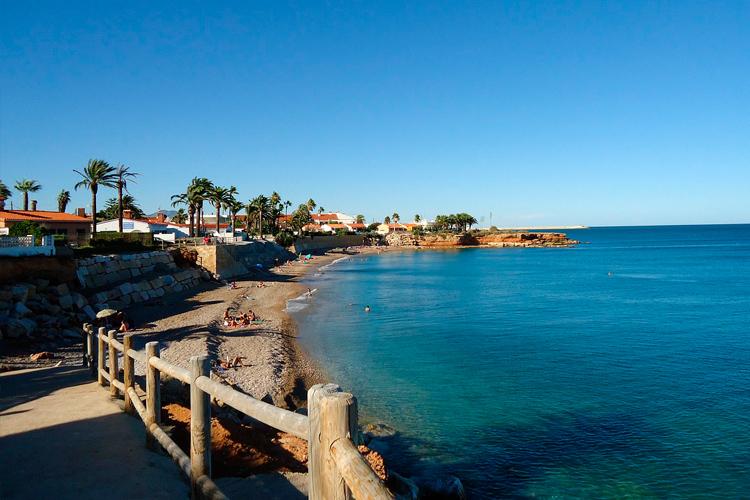 ruta-playas-vinaros-viajes-bicimaestrat-stage-septiembre