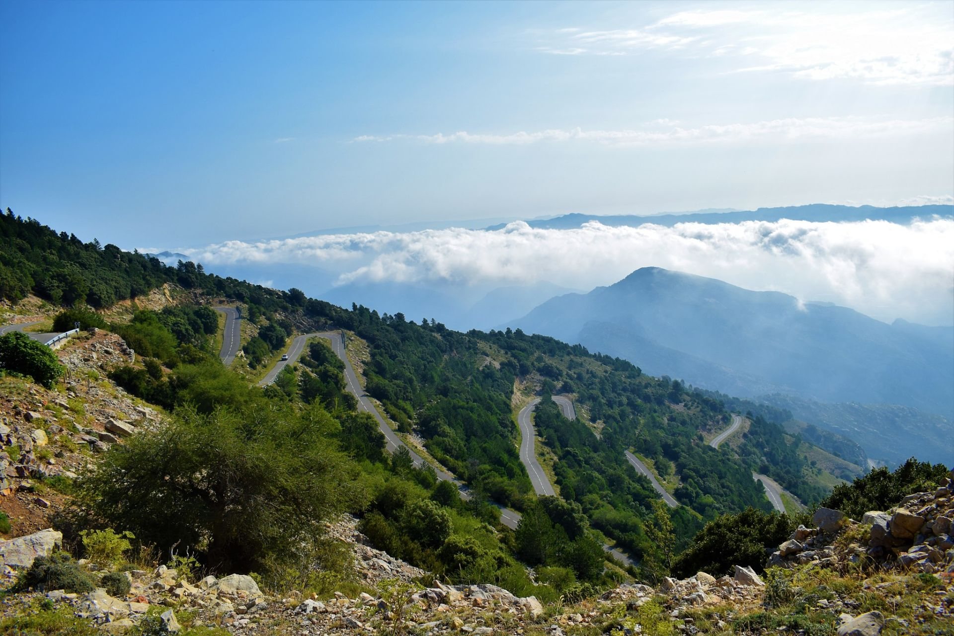 SLIDER_viajes_bici_maestrat_stage_monte_caro_puerto