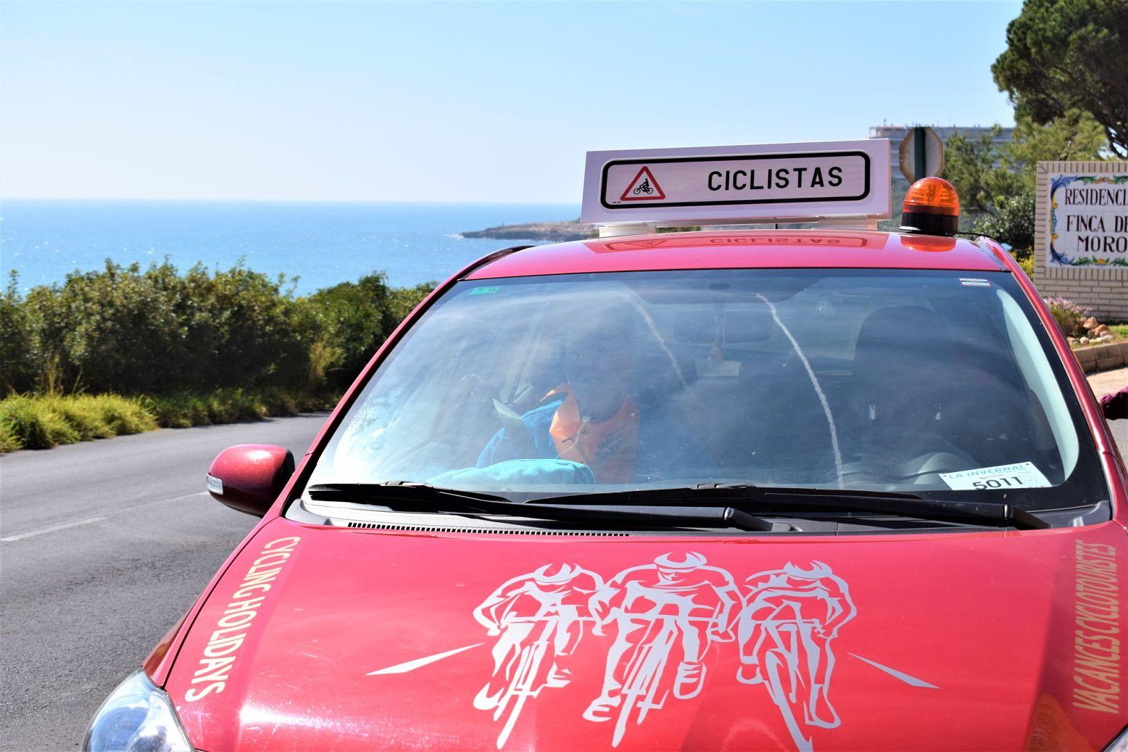 SLIDER_viajes_bici_maestrat_stage_peñiscola_CICLISMO_CARRETERA_coche
