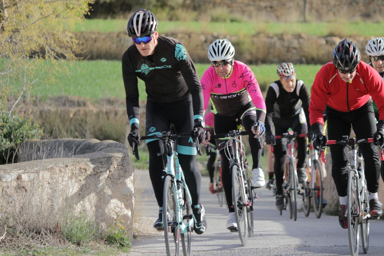 SLIDER_viajes_bici_maestrat_stage_peñiscola_ciclismo_carretera_feria_romana_octubre5