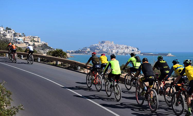 viajes-bicimaestrat-stage-cicloturismo-peniscola
