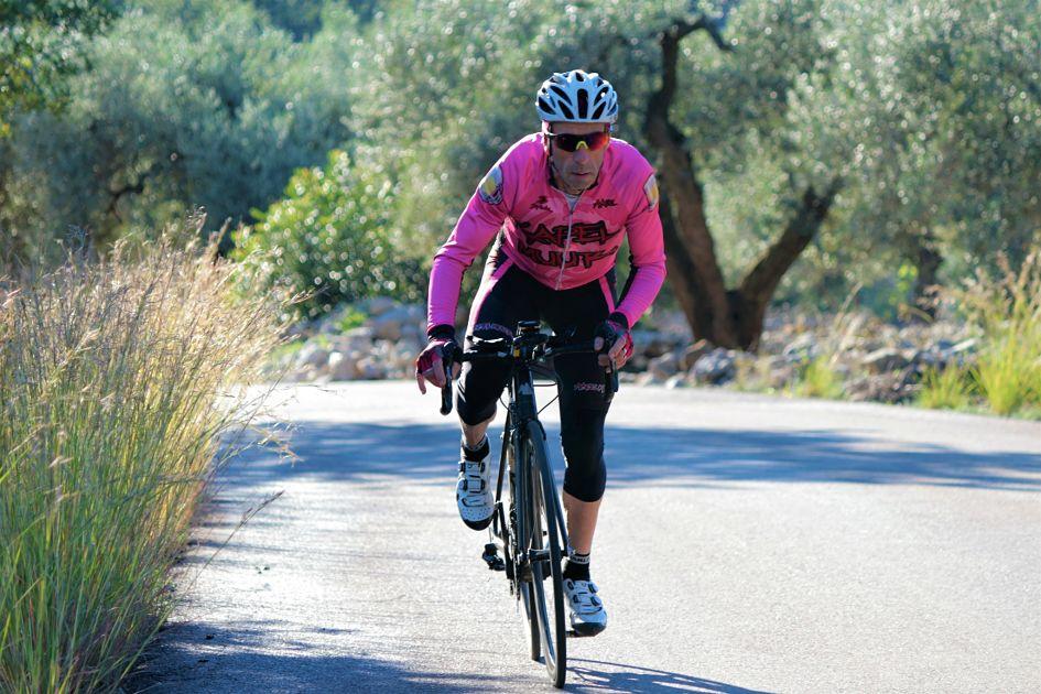 viajes_bici_maestrat_stage_feria_romana_ciclista