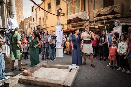viajes_bici_maestrat_stage_feria_romana_faunos_opt