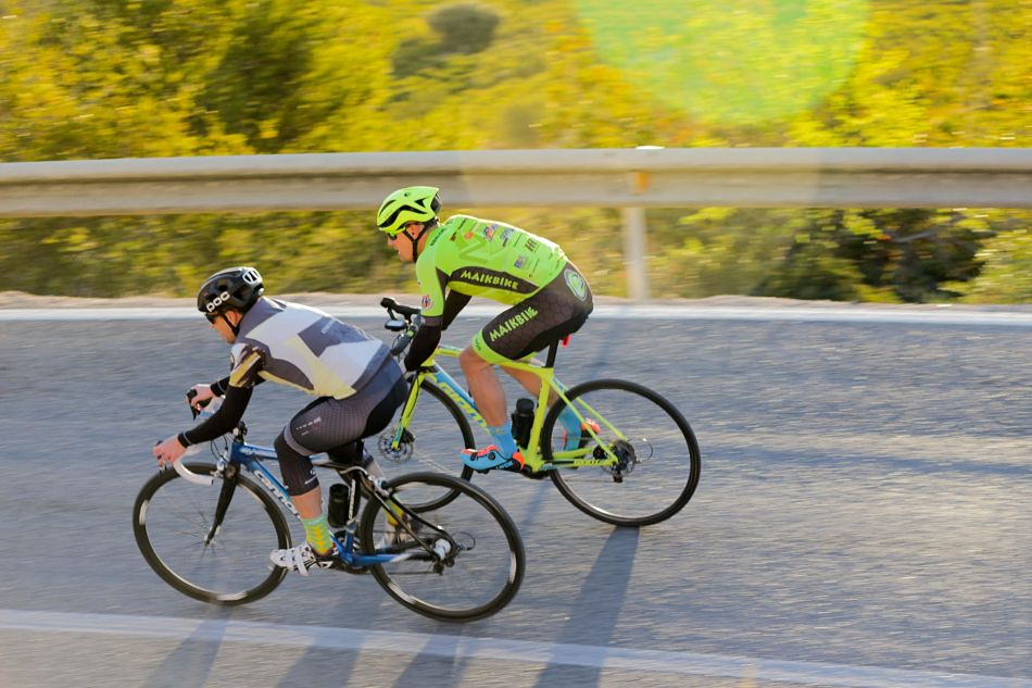 viajes_bici_maestrat_stage_peñiscola_ciclismo_carretera_puente_todos_los_santos