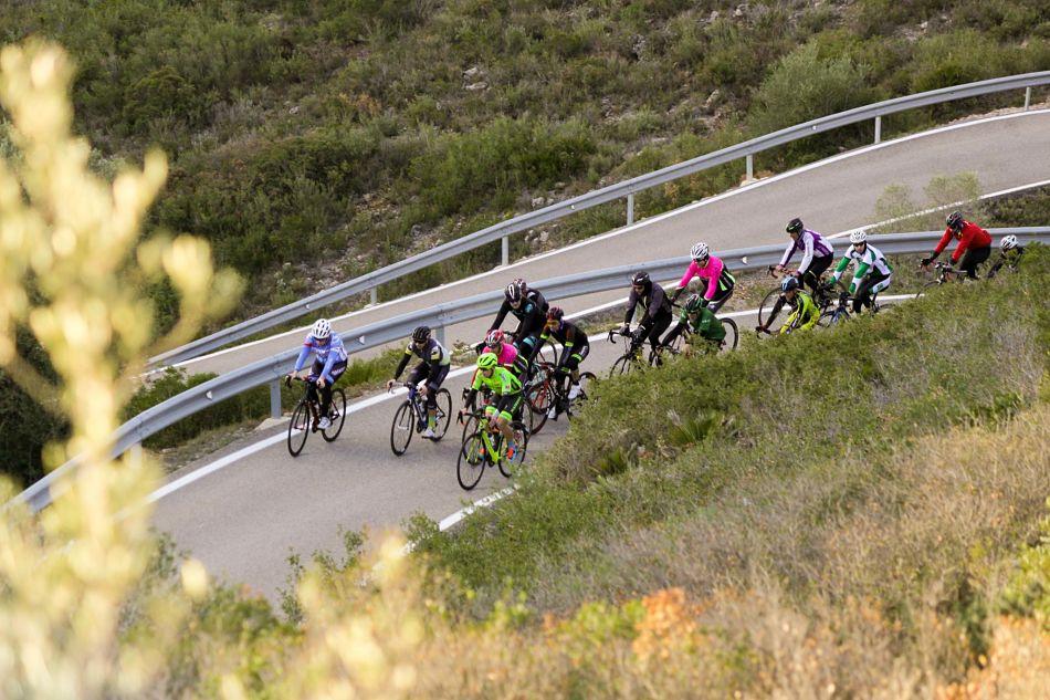 viajes_bici_maestrat_stage_peñiscola_ciclismo_carretera_puente_todos_los_santos_3