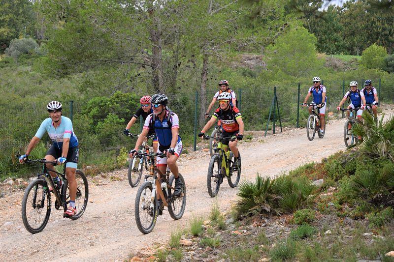 viajes_bici_maestrat_btt_ruta_mtb_stage_personalizado_grupo_peñíscola_cicloturismo_bovalar_parc_natural_santjordi