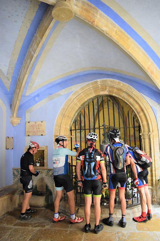 viajes_bici_maestrat_btt_ruta_mtb_stage_personalizado_grupo_peñíscola_cicloturismo_font_de_la_salut_traiguera_capella
