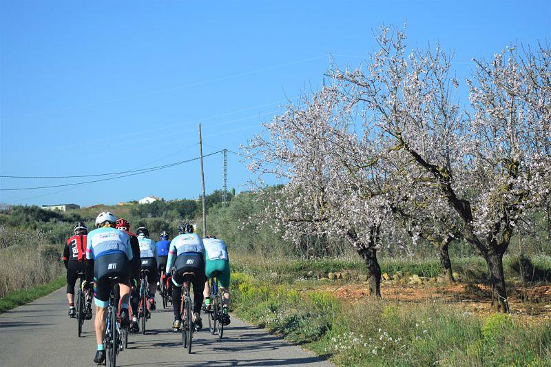 viajes_bici_maestrat_stage_cyclisme_peñiscola_18