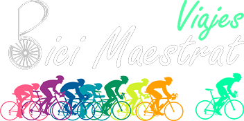 Logotipo_ViajesBiciMaestrat