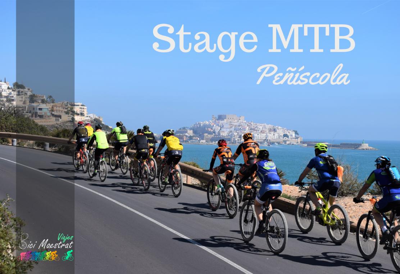 stage_MTB_peñiscola_web (Personalizado)