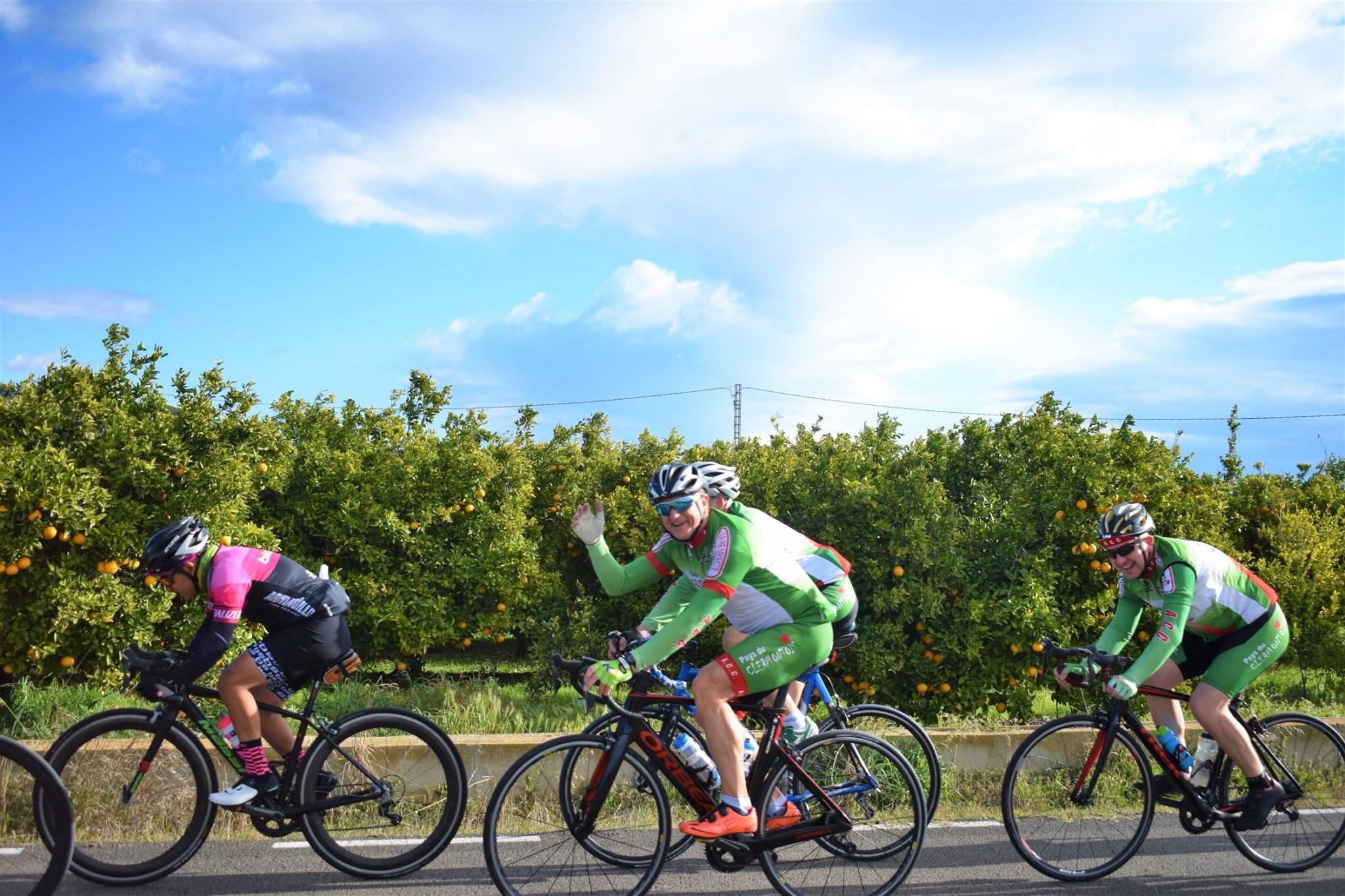stage_fleur_doranger_espagne_cyclisme_séjour_vélo_peniscola_viajes_bici_maestrat2