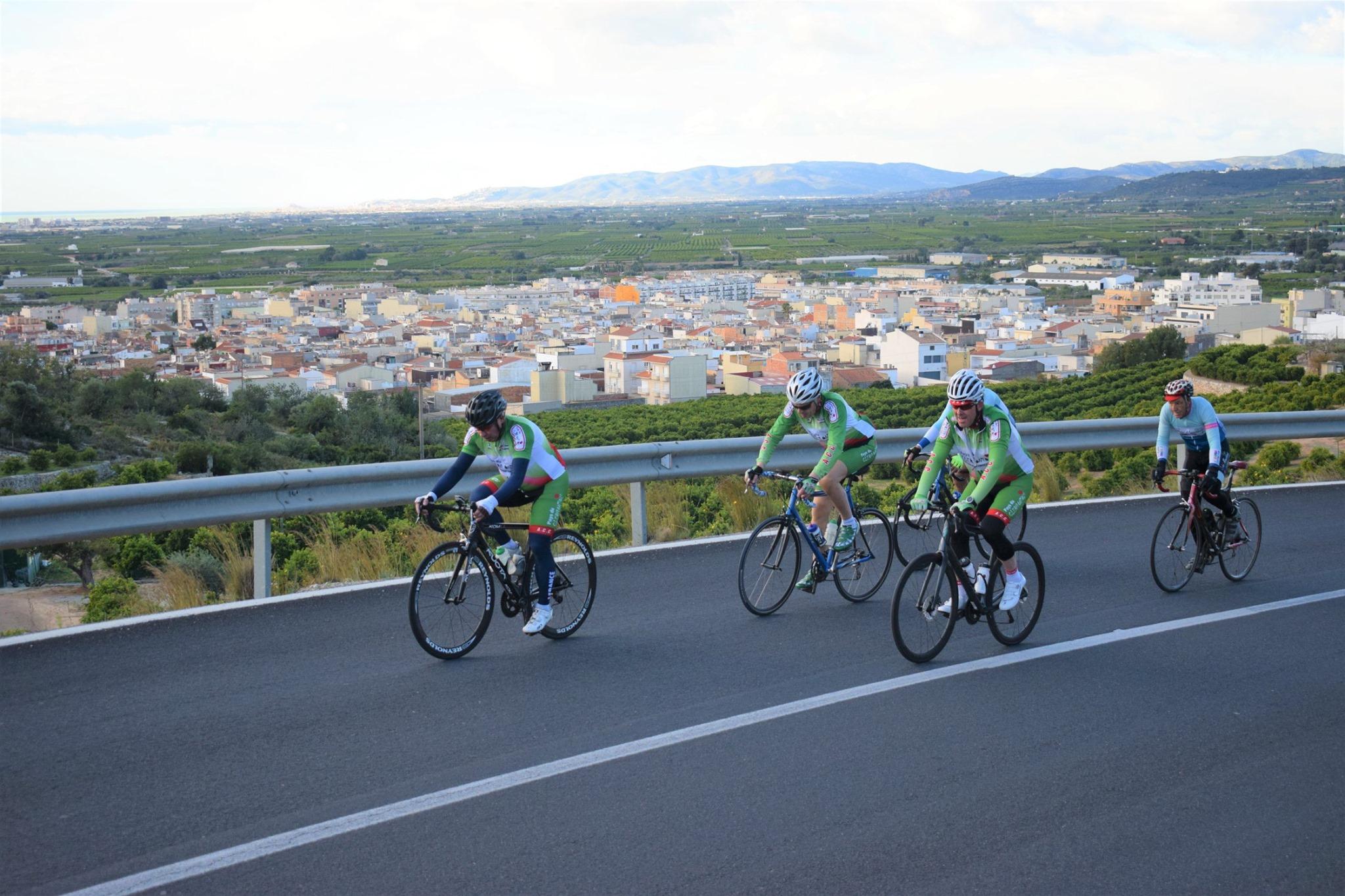 stage_fleur_doranger_espagne_cyclisme_séjour_vélo_peniscola_viajes_bici_maestrat3