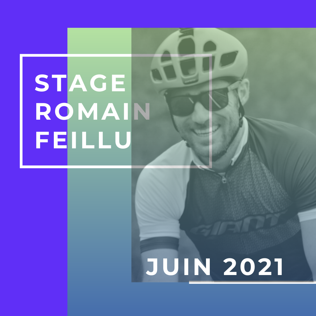 POTADA WEB _STAGE JUIN 2021 ROMAIN FEILLU