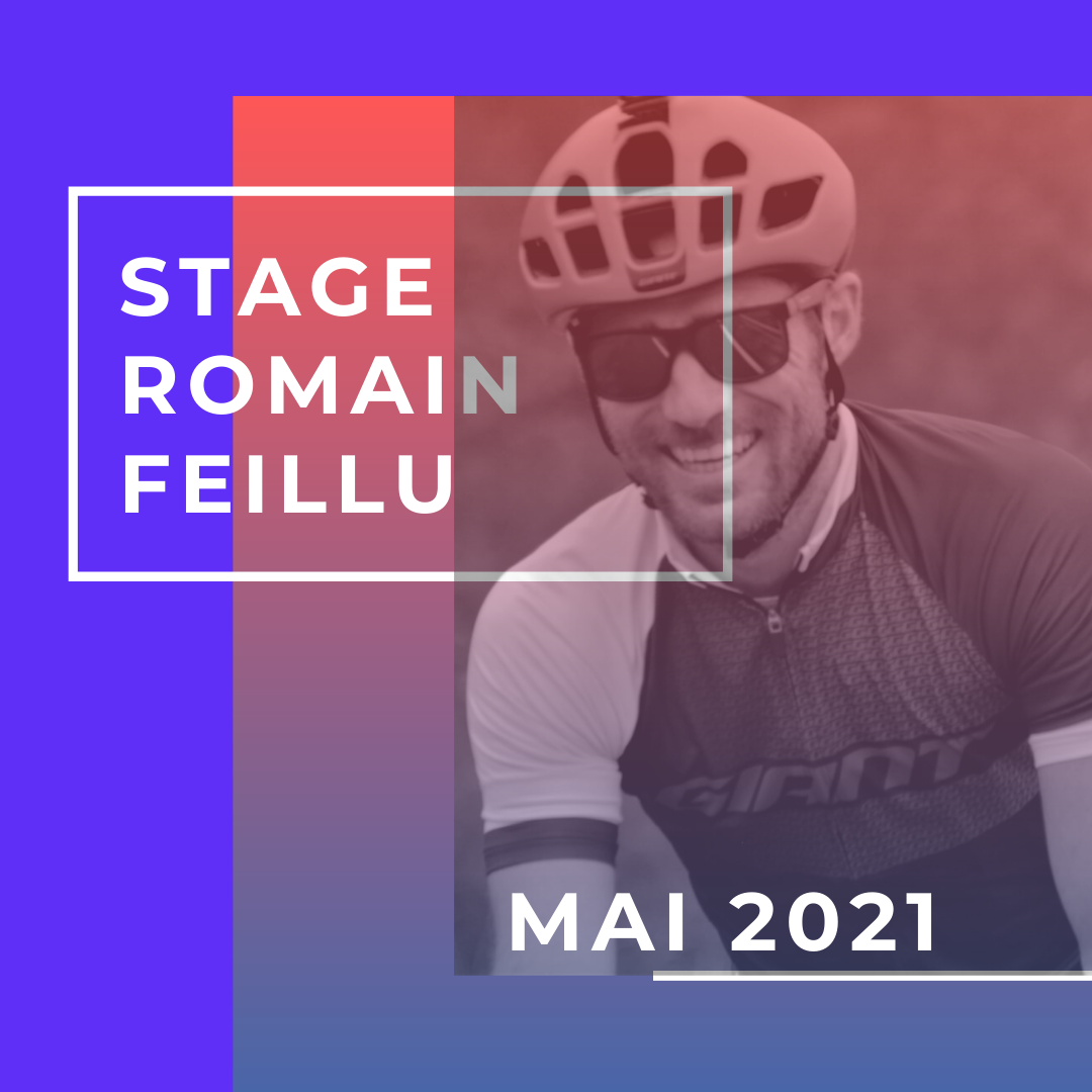 POTADA WEB _STAGE MAI 2021 ROMAIN FEILLU