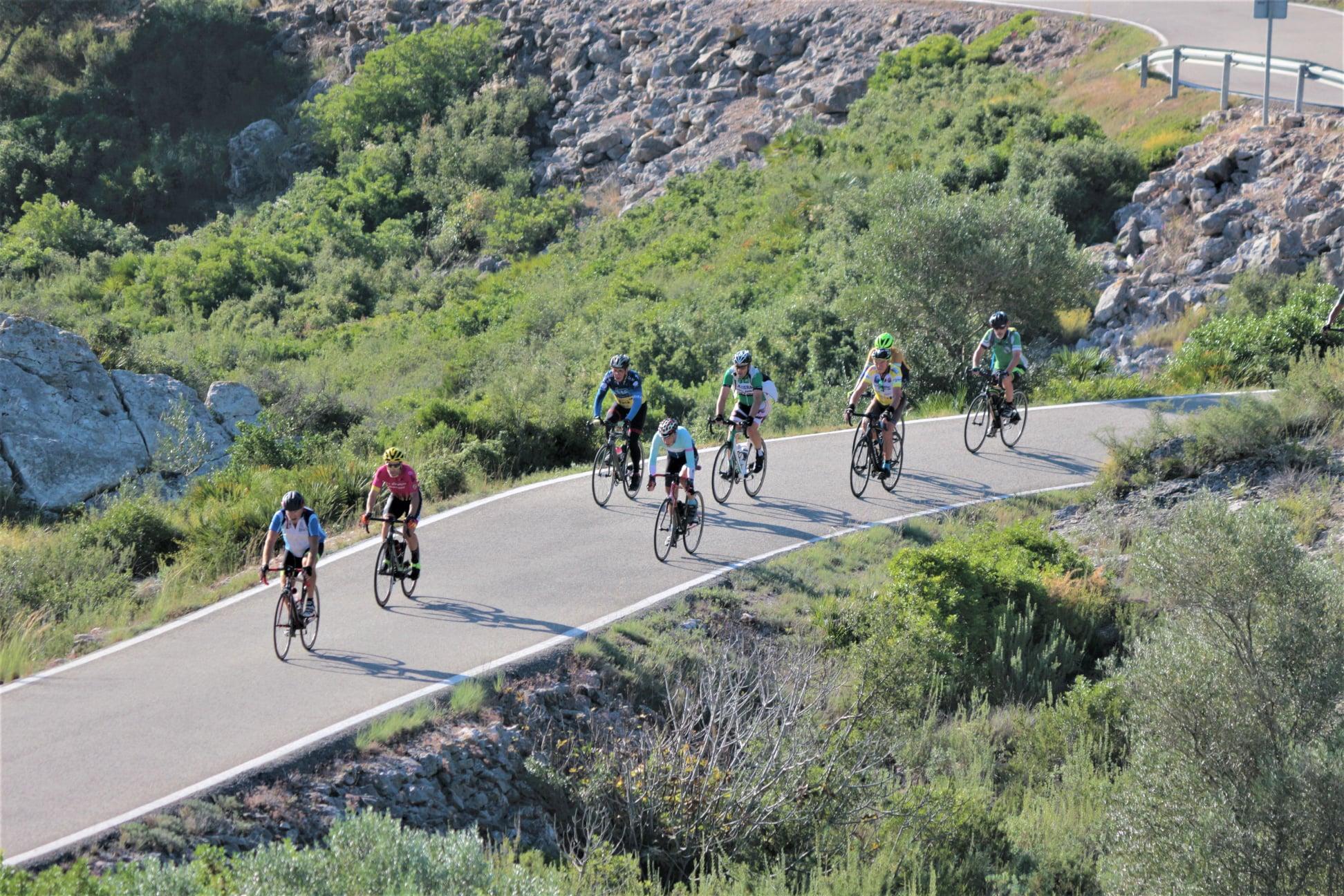 viajes_bici_maestrat_stages_cyclistes_espagne4