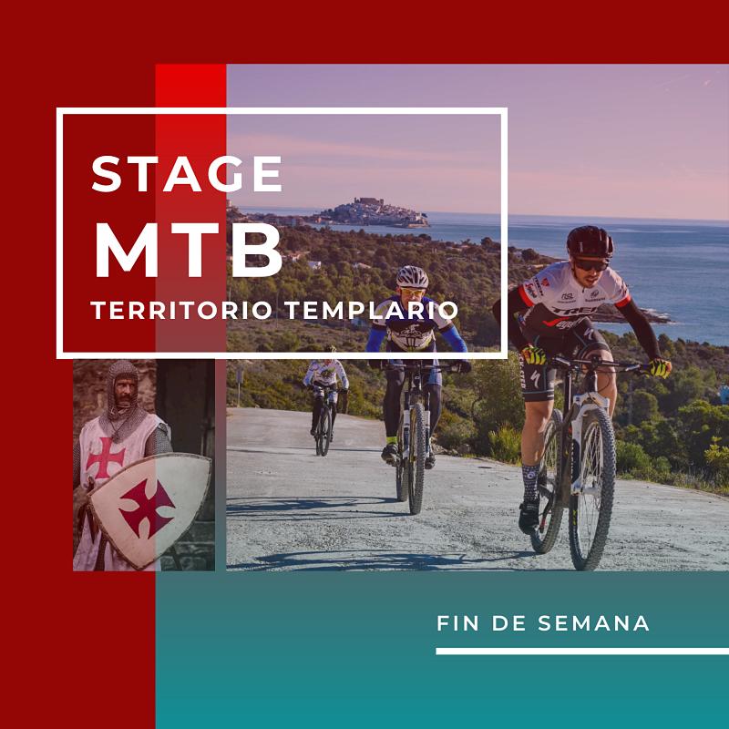 STAGE_MTB_TERRITORIO_ TEMPLARIO_ FIN_ DE_SEMANA_30 ABRIL_AL_02 MAYO_2021_PEÑÍSCOLA