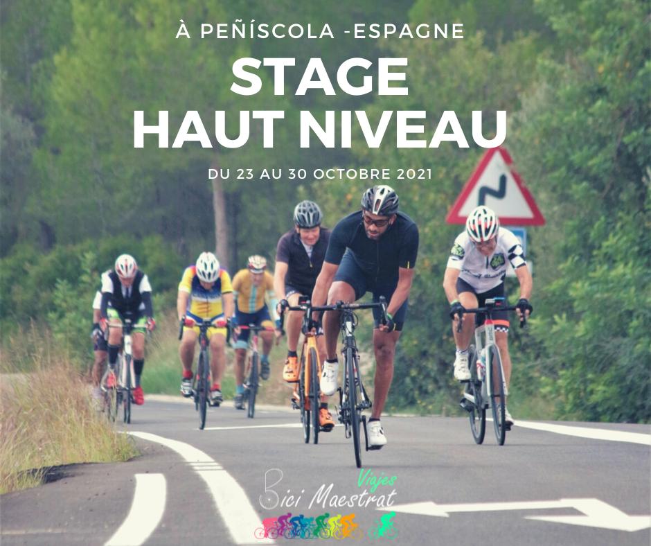 STAGE_haut_niveau_peniscola_espagne_cyclisme_séjour_á_vélo_viajes_bici_maestrat_voyage_bici_route