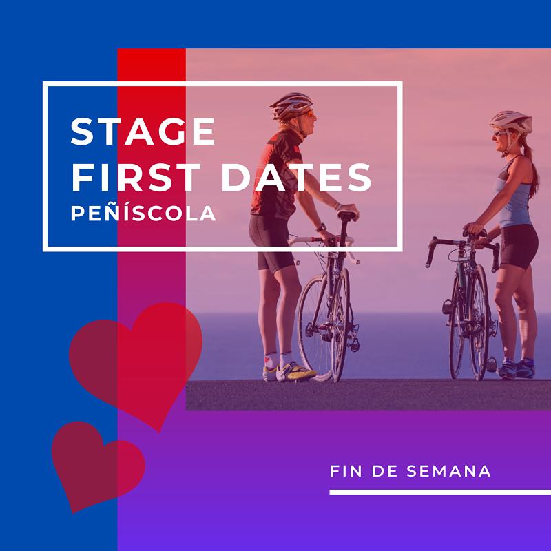 pack_ciclista_stage_firts_dates_peñíscola_ciclistas_viajes_bici_maestrat_CARTEL