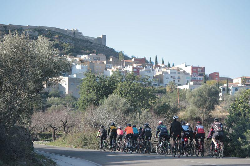 stage_mujeres_ciclistas_peñíscola_viajes_bici_maestrat_ser_mujer_ciclista-min_opt