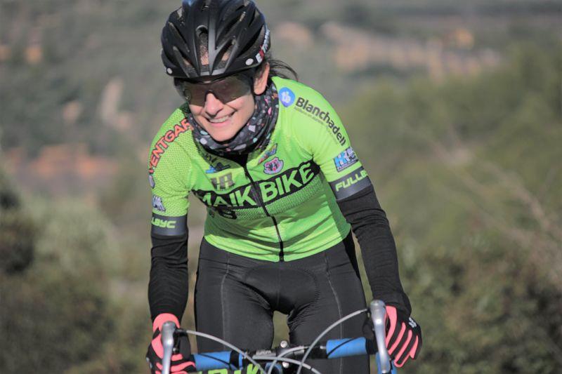 stage_mujeres_ciclistas_peñíscola_viajes_bici_maestrat_ser_mujer_ciclista4-min_opt