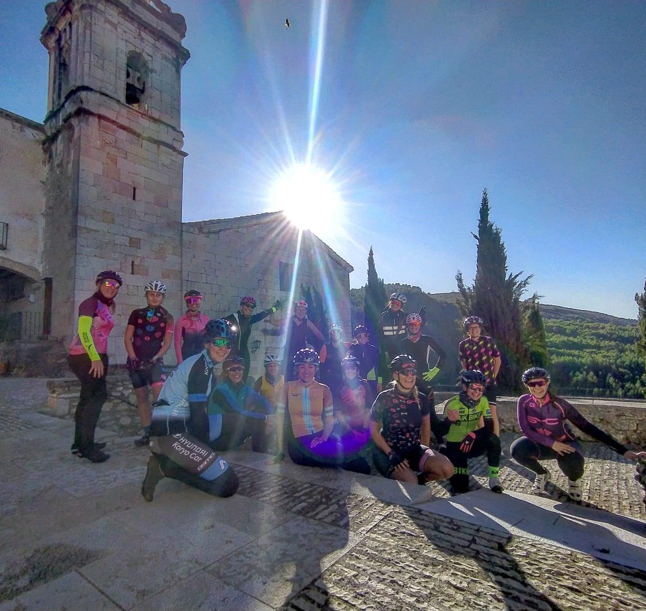 stage_mujeres_ciclistas_peñíscola_viajes_bici_maestrat_ser_mujer_ciclista9