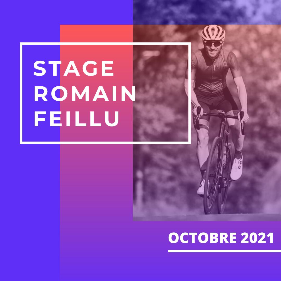 Stage_avec_romain_feillu_2021_espagne_sejours_a_vélo_voyages_cyclisme