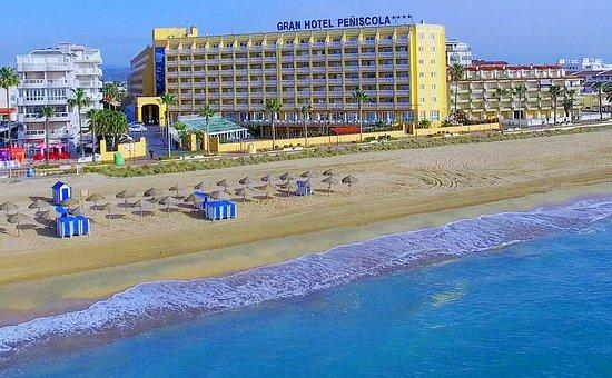 hotel-en-primera-linea