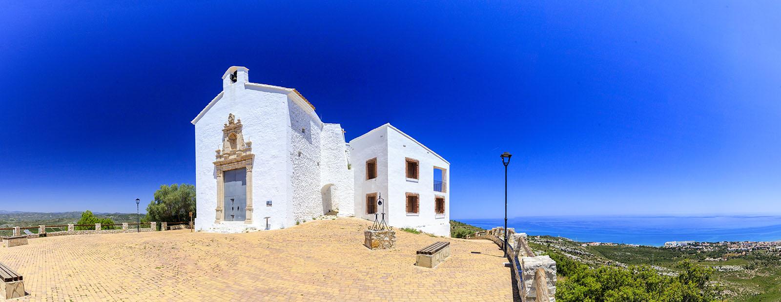 Ermita-Santa-Lucía-y-San-Benet-1600px