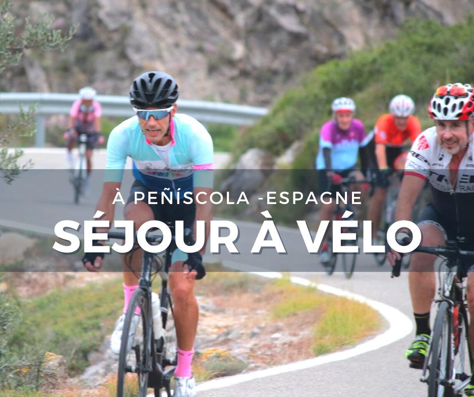 séjour_à_vélo_espagne_printemps_2022_mai_peniscola_valencia