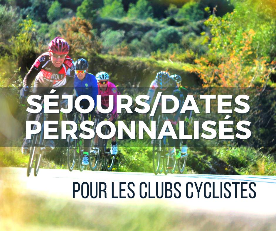 séjours_cyclistes_à_vélo_route_vtt_espagne