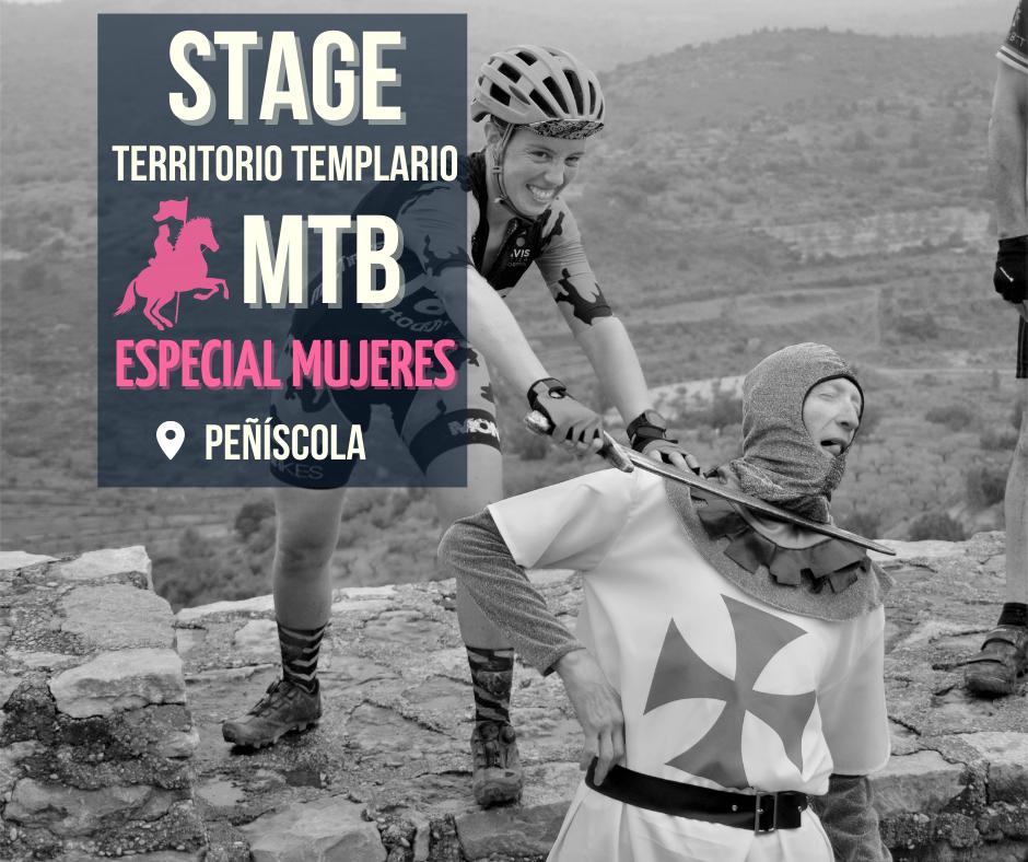 stage_mujeres_ciclistas_mtb_btt_peñiscola_campus_femenino_territorio_templario_viajes_bici_maestrat