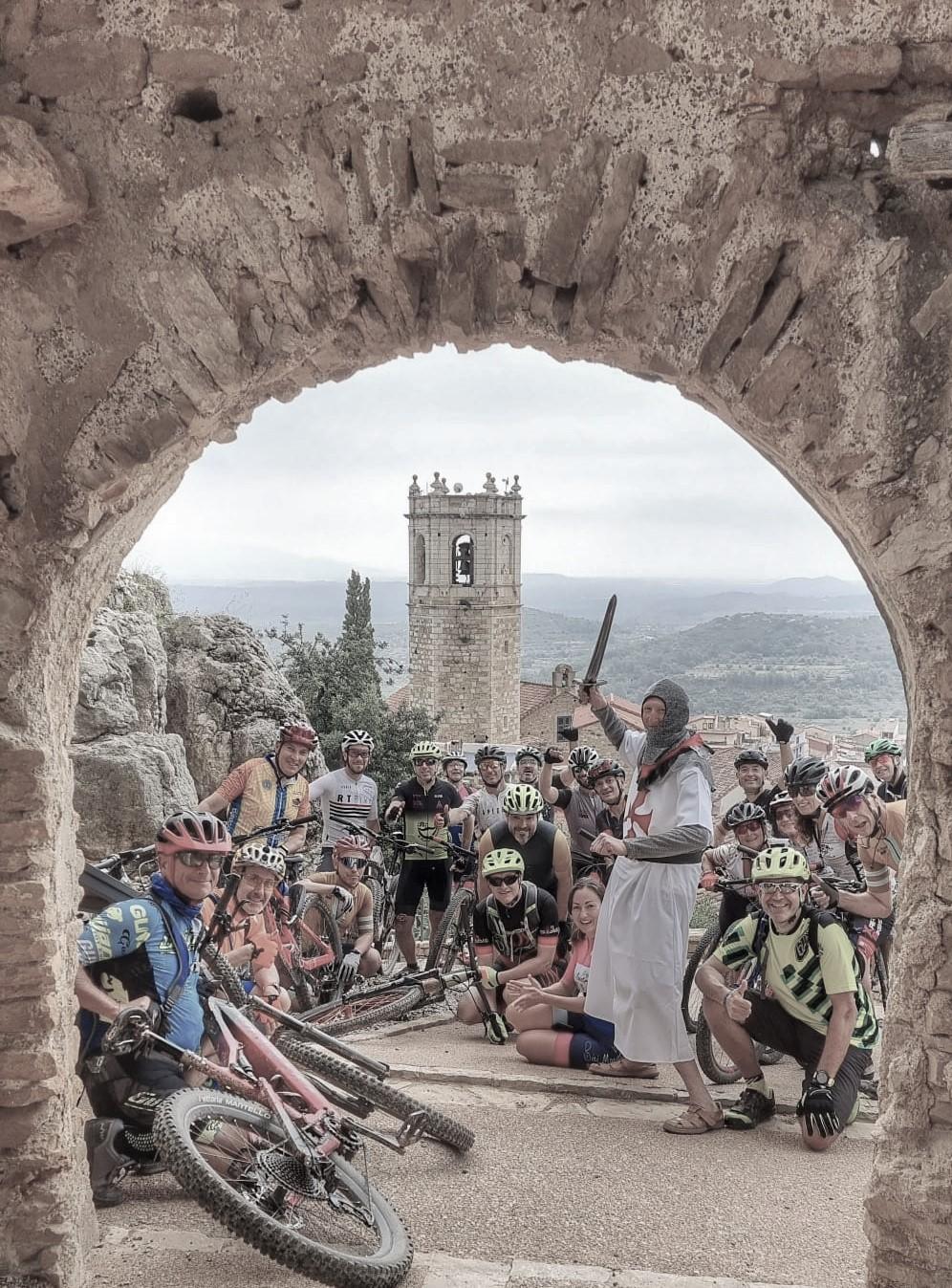 stage_mujeres_ciclistas_mtb_btt_peñiscola_campus_femenino_territorio_templario_viajes_bici_maestrat_3