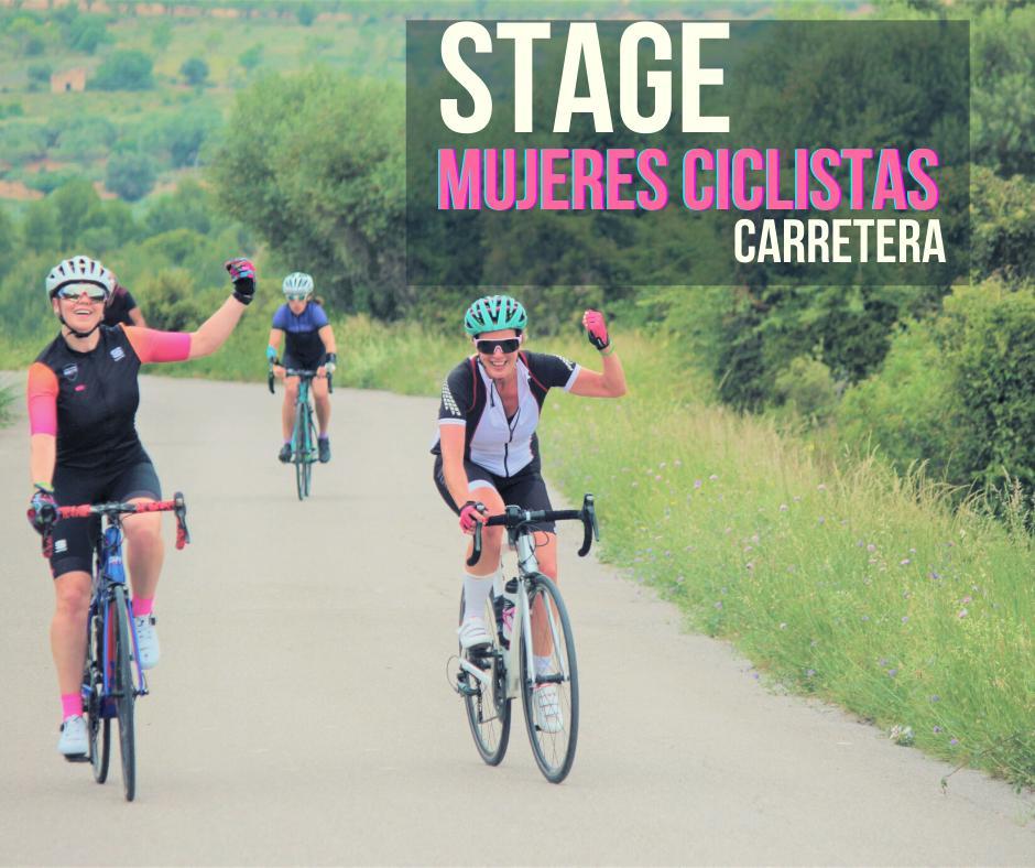 stage_mujeres_ciclistas_peñiscola_carretera_viajes_bici_maestrat